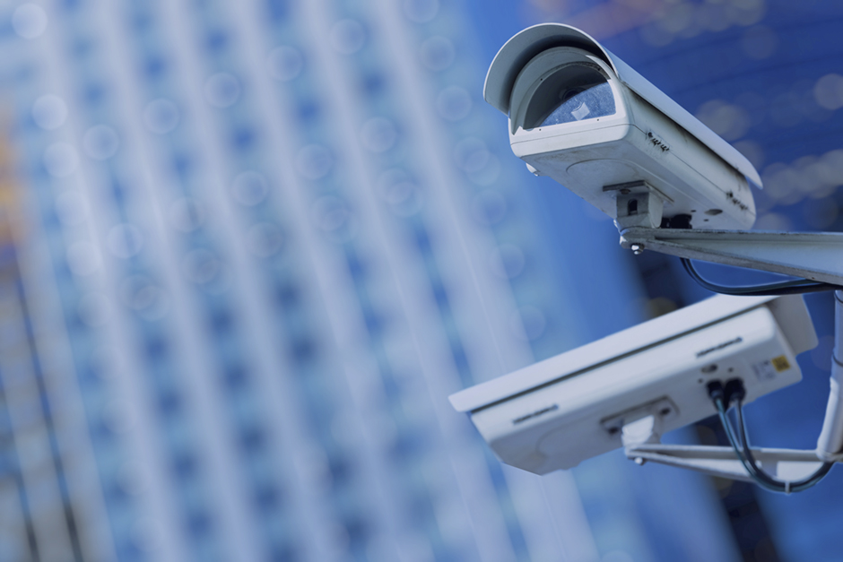 surveillance cameras in public places essay Public safety surveillance cameras can be used to keep an eye out for any crimes that are in progress or that can be stopped before they even start.