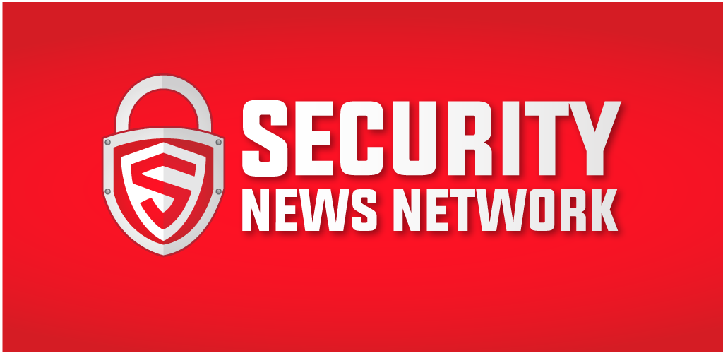 Latest Cybersecurity News from the World