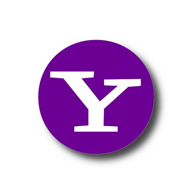 yahoo-2815963_640