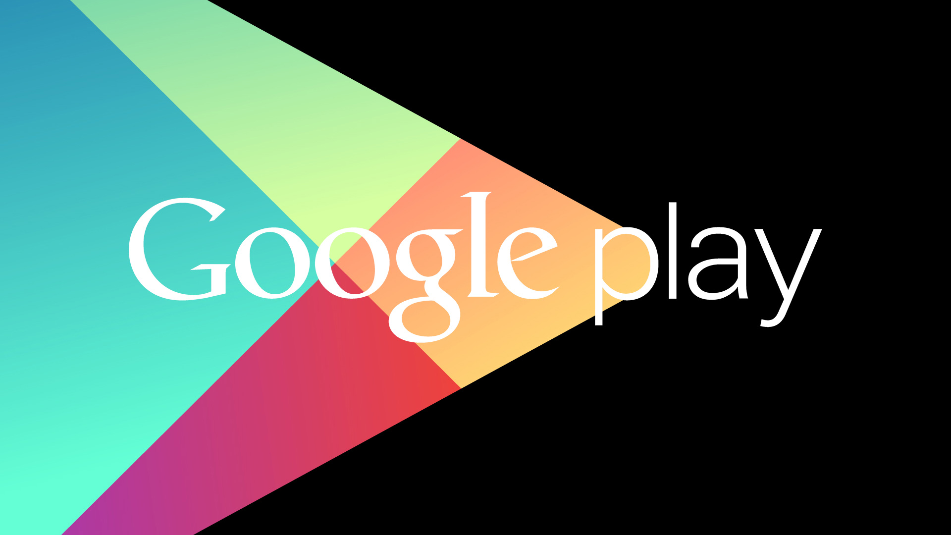 Google booted 700000 bad apps from its marketplace in 2017 extol google booted 700000 bad apps from its marketplace in 2017 extol corporation sdn bhd it security news reheart Images
