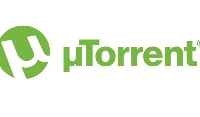 uTorrent-680x400