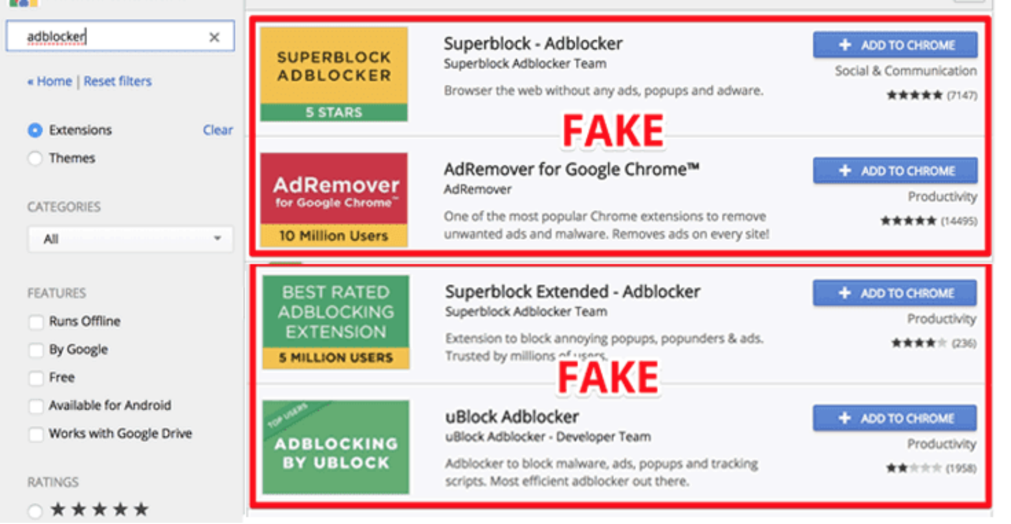 fake_chrome_extensions